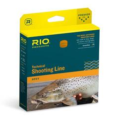 Grip Shooter y Connectcore shooting