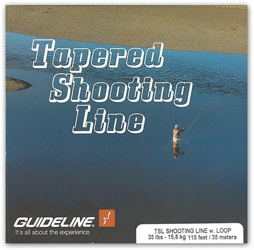 guideline-tsl-shooter-de