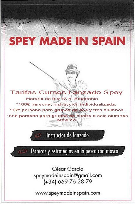 tarifas-cursos-lanzado-spey 2